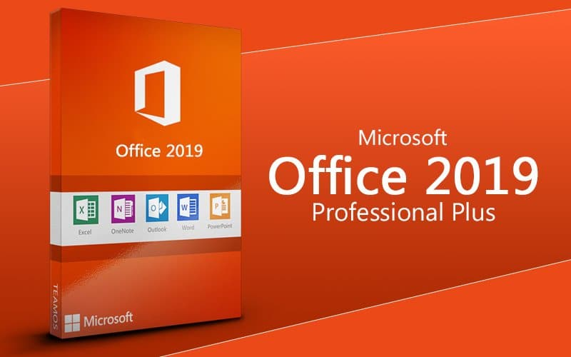 Microsoft-Office-2019-Pro-Plus2